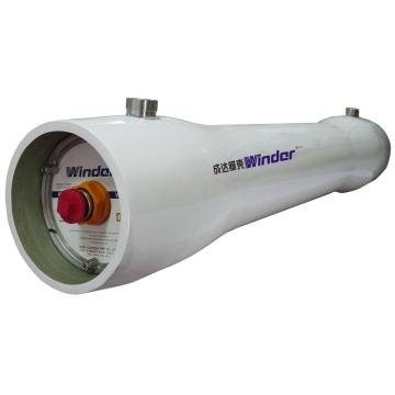 Hot Selling RO membrane Housing