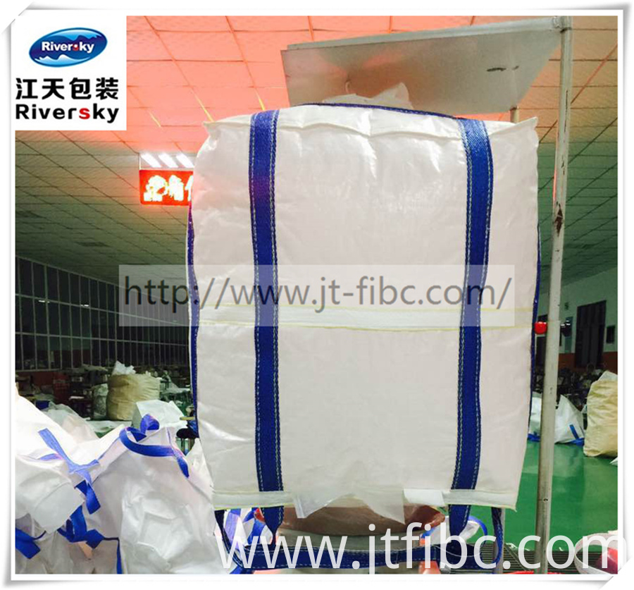 Low Price 1 5 Ton Fibc Bag