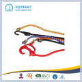 Super Strong Bungee Cord With Low Price