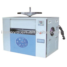 HTC Laminating Machine with High Quality
