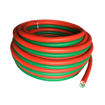 Rubber Twin Welding Air Hose
