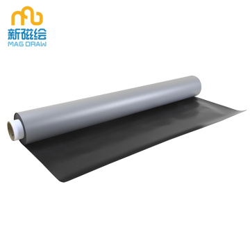 The Guangzhou Flexible Magnetic Chalkboard Sheet Company