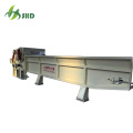 Model high capacity wood chipper making machine factory