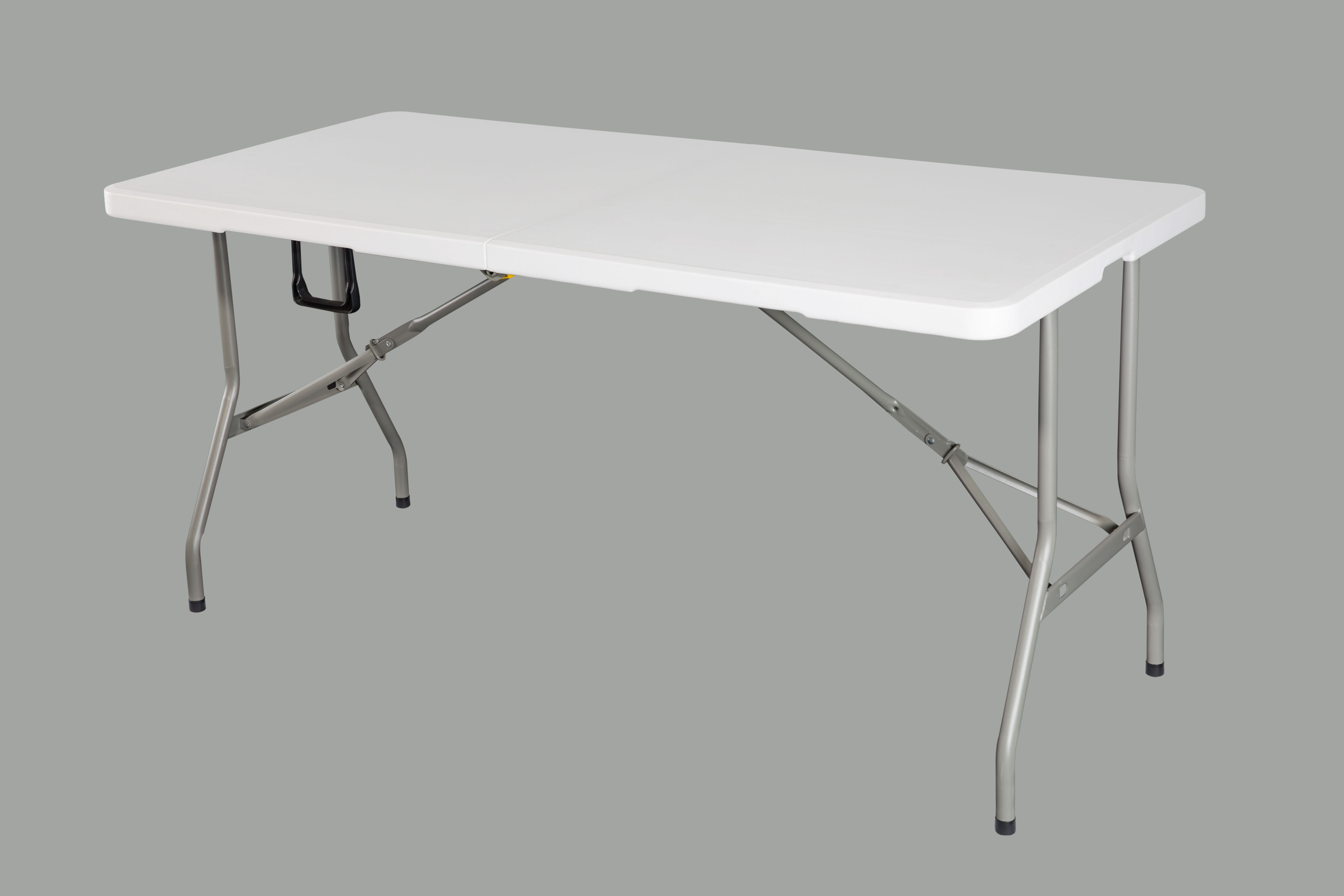 mold folding table outdoor folding table