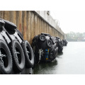 Yokohama Floating Inflatable Boat Fenders