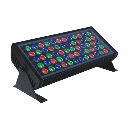 24W_LED_Wall_Washer_1024x1024