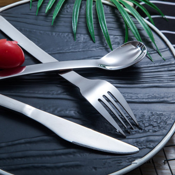 18/8 Daintiness Stainless Steel Cutlery