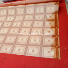 0.7mm pvc flooring price