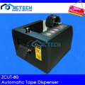Durable Tape Adhesive Dispenser Machine