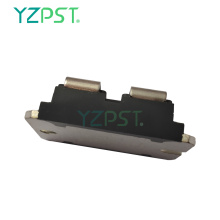 Easy to Mount 800V Power MOSFET module manufacturer