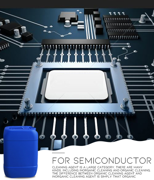 semiconductor cleaning (10)