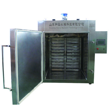 CE Certification Black Garlic Fermenter Machine Price
