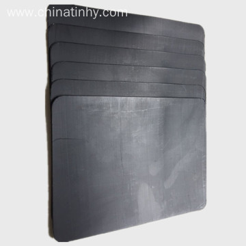 30mils/0.75mm Good quality fish pond liner geomembrane
