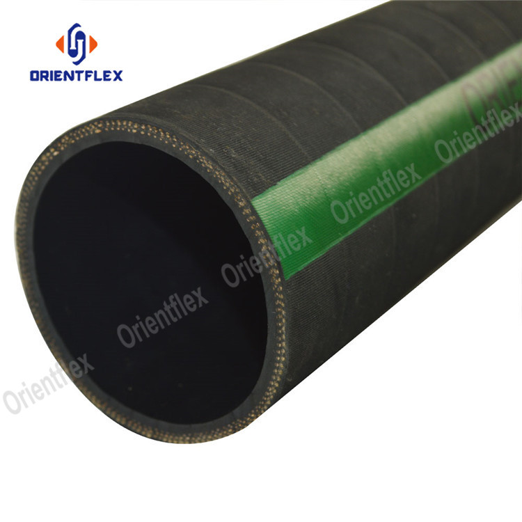Water Discharge Hose 6