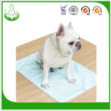 sanitary washable dog diaper