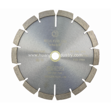 Tuck Point  Diamond Blade