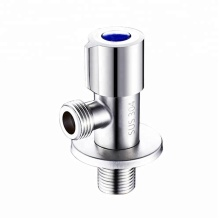 Hot Selling  Multifunctional  Angle Valve