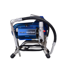 HB795 airless painting sprayers