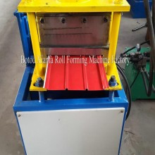China for Wall Panel Roll Forming Machinery Steel Wall Panel Roll Forming Machine supply to United States Importers