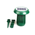 Electric Mosquito Repellent  Mosquito Zapper