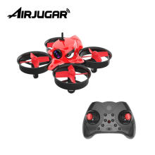 Fast Delivery for FPV Mini Drone Best Brand  RC Drone toys Kits supply to Argentina Factory