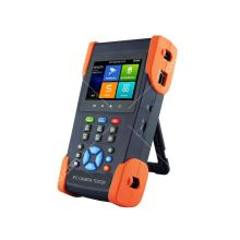 Hot selling CCD CVI TVI Camera Tester