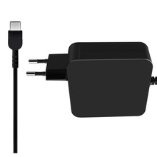 60W USB Type-C  PD Macbook charger for laptop /mobile