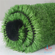 High Density Tennis Court Artificial Carpet