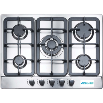 Cheap Stainless Steel Gas Stove Cata