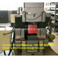 Metal Plate Stamping Machine