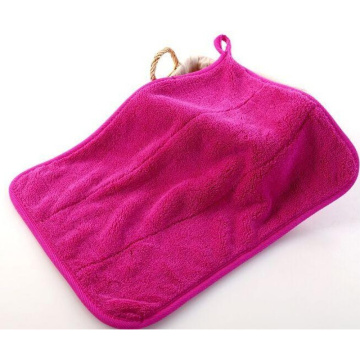 quick dry thick microfiber towels for auto detailing