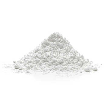 Titanium Dioxide Anatase For Cement Bricks