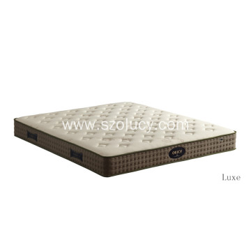 Best Quality for Stone Back Support Mattresses The Best Mattress For Your Back supply to Portugal Exporter