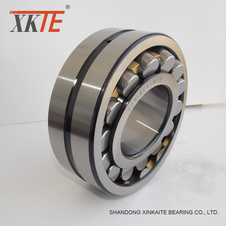 22314 Spherical Roller Bearing