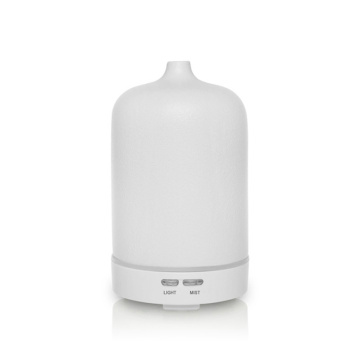 Ceramic Home Ultrasonic Oil Diffuser for Sale
