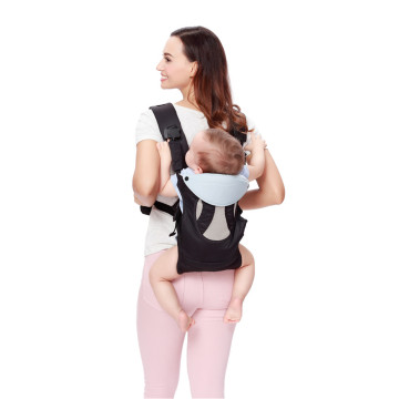 Carry On Jersey Baby Sling csomagolást
