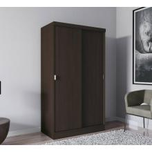OEM manufacturer custom for Wood Wardrobe Best Sliding Door Wardrobe Cabinet Closet Design export to South Korea Supplier