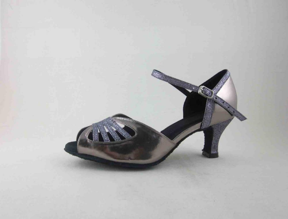 Ladies Salsa Shoes Online Fr
