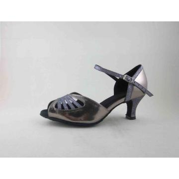 Lladies salsa shoes online USA
