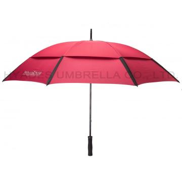 Ultra Light Golf unbrella