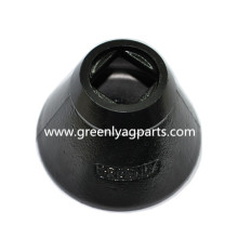 "High Quality for Amco Disc Parts 17029 Amco long spool for 1-1/2"" square axle export to Montserrat Manufacturers"