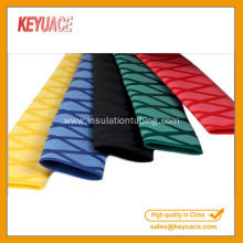 Best Quality for Ultra Thin Wall Heat Shrink Tubing Heat Shrink Wrap Tubing for Fishing Rod export to France Suppliers