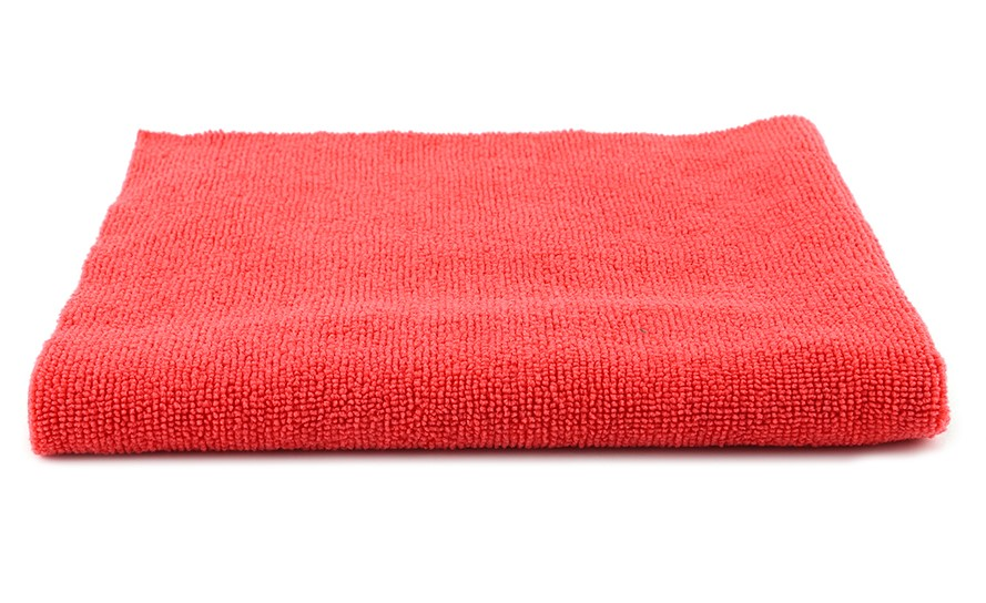 best microfiber towels for car wash