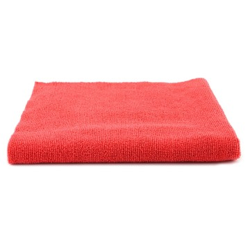 SGCB 380gsm washing microfiber towels