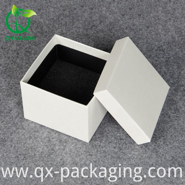 OEM Jewelry Box Making