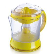 citrus juicer with 1L cup