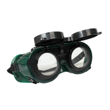 Labour Working Eye Protective Welding Goggles