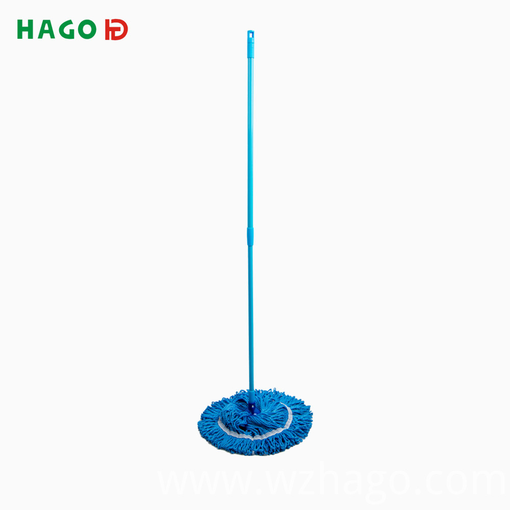 Microfiber Cleaning Products Mop Floor