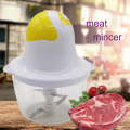 HOME USED ELECTRIC MEAT MINCER