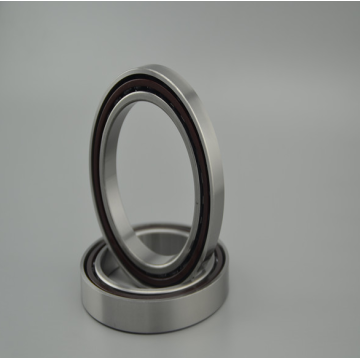 High speed angular contact ball bearing(71919C/71919AC)